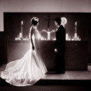 130x130 sq 1377116048266 kalamazoo wedding photographery112
