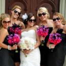 130x130 sq 1377116058843 kalamazoo wedding photographery113
