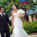 130x130 sq 1377116069972 kalamazoo wedding photographery119