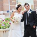 130x130 sq 1377116081005 kalamazoo wedding photographery122