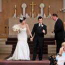 130x130 sq 1377116092365 kalamazoo wedding photographery123