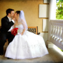 130x130 sq 1377116101588 kalamazoo wedding photographery125