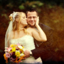 130x130 sq 1377116120728 kalamazoo wedding photographery127