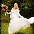 130x130 sq 1377116132363 kalamazoo wedding photographery129