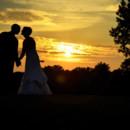 130x130 sq 1377116156746 kalamazoo wedding photographery133