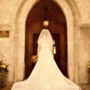 130x130 sq 1377116164920 kalamazoo wedding photographery141