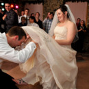 130x130 sq 1377116178943 kalamazoo wedding photographery146