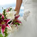 130x130 sq 1377116198183 kalamazoo wedding photographery150