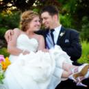 130x130 sq 1377116207774 kalamazoo wedding photographery158