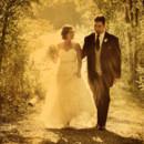 130x130 sq 1377116219436 kalamazoo wedding photographery159