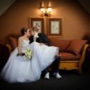 130x130 sq 1377116265506 yarrow wedding012