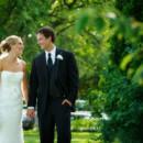 130x130 sq 1378845720971 willow harbor wedding009