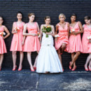 130x130 sq 1378845724467 bridesmaids9