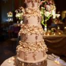 130x130 sq 1419973151413 ivory sugar flowers and grapes robert swiderski ph