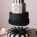 130x130 sq 1423861634301 black and white morgan sweet