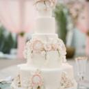 130x130 sq 1423861790381 lyon wedding 5 jose villa photography