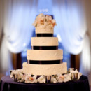 130x130 sq 1454445950108 dennis lee photography   classic buttercream scrol