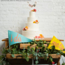 130x130 sq 1454446197445 sweetest cake   amanda hein photography 3