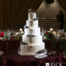 130x130 sq 1454446226888 winter cake rick aguilar 1