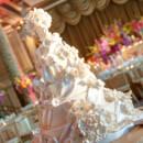 130x130 sq 1454446545563 ivory glamour lex alexander 4