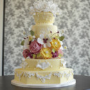 130x130 sq 1454446723595 stronghold photo   yellow cake 2