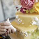 130x130 sq 1454446759418 stronghold photo   yellow cake detail