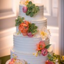 130x130 sq 1454446783093 stunning sugar flowers 2 riverbend studio straight