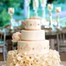 130x130 sq 1454447708281 ivory sugar flowers bobdawn photography 1