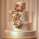 130x130 sq 1454447733001 shiny cake 1 carascophoto.com 2