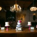 130x130 sq 1454448063987 maypole studios   vintage table cakes 1