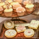130x130 sq 1454448093283 shiny cupcakes and cookies 2 carascophoto.com 2