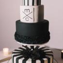 130x130 sq 1454448521335 black and white morgan sweet