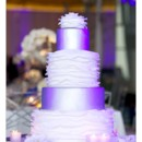 130x130 sq 1454466292430 shiny cake bob and dawn davis