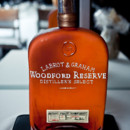 130x130 sq 1454466889911 bamber photography   woodford reserve