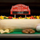 130x130 sq 1454466907552 chicago style hot dog   dean thorsen photography