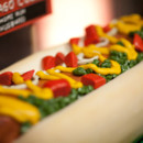 130x130 sq 1454466941361 chicago style hot dog   dean thorsen photography 2