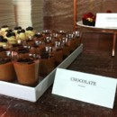 130x130 sq 1454552924511 chocolate cups