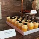 130x130 sq 1454552993382 passionfruit cups