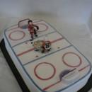130x130 sq 1454640748735 hockey rink