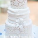 130x130 sq 1454641047388 clary pfeiffer photography   beautiful lace