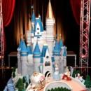 130x130 sq 1454643078805 castle