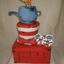 130x130 sq 1454643085178 cat in the hat 2