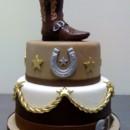 130x130 sq 1454643114172 cowboy boot