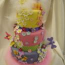 130x130 sq 1454643149241 fancy cake   original