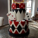 130x130 sq 1454643357957 poker cake