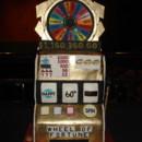 130x130 sq 1454643366759 slot machine   original