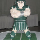 130x130 sq 1454643381311 sparty