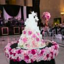 130x130 sq 1454643645271 sugar flowers and dress inspiration riverbend stud