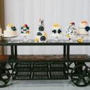 130x130 sq 1454644321038 pen carlson vintage table cakes 9