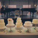 130x130 sq 1454692099141 buttercream table cakes